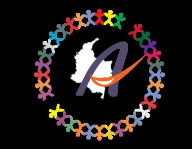 Asociación Nacional de Preescolar