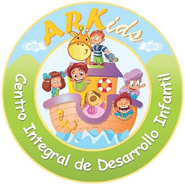 Directorio nacional de jardines infantiles y colegios for Banderas decorativas para jardin